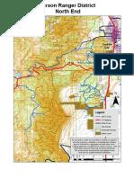 carson_city_trail map