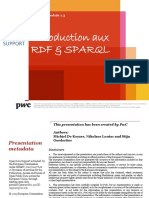 D2.1.2 Training Module 1.3 Introduction to RDF and SPARQL_v1.00_FR