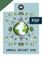 MM-Annual-Report-2018LL