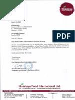 Himalaya Food_7
