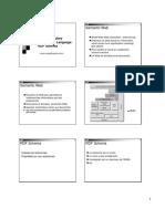 rdfs.pdf