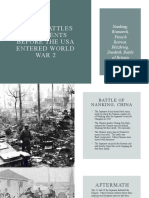 Major Battles and events before the USA entered the war.pptx