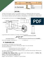 td_3_181.pdf