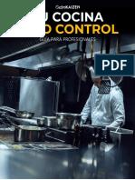 ebook-Tu-cocina-bajo-control-Gastrokaizen