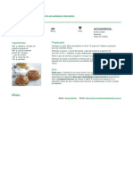 Compota de abobora com nozes - Imagem principal - Dica - Imagens etapa - 2011-03-23