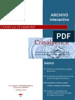 Archivo Interactivo Covid 19 y Despues 2b Cuando La Crisis Se Vuelve Cronica Resistir en El Tiempo (1)