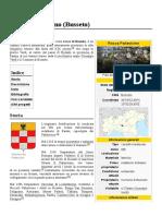 Rocca_Pallavicino_(Busseto)