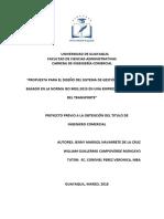 TESIS NAVARRETE- CAMPOVERDE.pdf