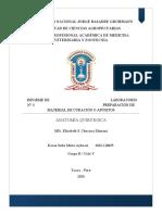 Informe 4. Preparación de material de curación.docx