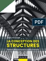 La_conception_des_structures_Materiaux_d (1).pdf