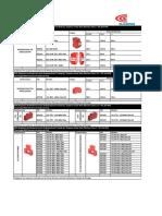 TIPOS DE SUPRESORES CLAMPER.pdf
