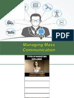 Chapter 18 - Managing Mass Communication.pdf