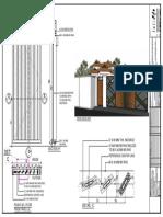 GATE - Sheet 2