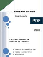 NouvelleREL.pdf