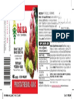 Prostatrienol-MAX_Label_7.25 x 2.5_HR.pdf