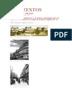 SIMÕES JÚNIOR, J. G. O ideário dos engenheiros e os planos realizados para as capitais brasileiras ao longo da Primeira República.pdf