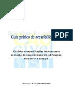 GuiaPraticoDeAcessibilidade