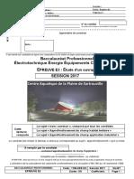 ASE-sujet-e2-metropole-bac-pro-eleec-2017.docx