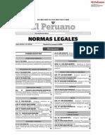 01.11.20.pdf