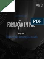 DIA 1 - FORMACAO ONLINE - Conteúdo.pdf