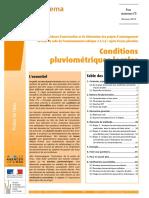Fiche_SPE_EP_conditions_pluviometriques_integral_decembre_2014.pdf