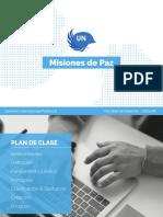 Misiones de Paz_PPT.pdf