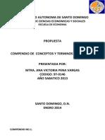 compendio # 1 Borrador del manual para reforzar conceptos y terminos economicos.docx