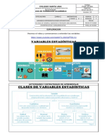 Guía Académica 9° No. 2 - IV Periodo.pdf