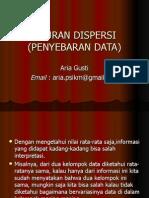 b-03_dispersi-ukuran-variasi