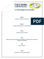 Roman_Ruiz_LuisArmando_9-10_equiposdemanejodemateriales.PDF