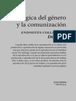 DOSSIER GENERO_Lectura_Mex.pdf