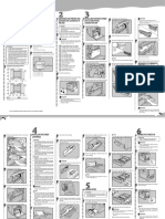 CLP22 Operator manual