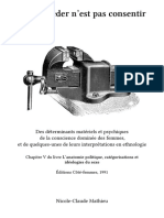 quandceder-pageparpage.pdf