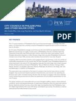 City_Council_Philadelphia_Major_cities