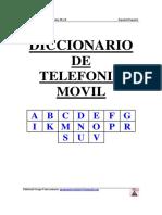 Diccionario de Telefonia Movil Español-Español.pdf
