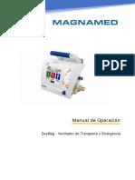 manual de operacion magnamed.pdf