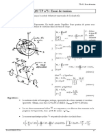 MQ22 - TP3, Essai de torsion.pdf