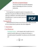 368128620-TP1-La-Teneur-en-Eau