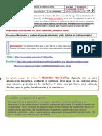 ficha 5 DE CUARTO.docx