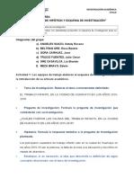 S7_Tarea_BORRADOR DE HIPOTESIS Y ESQUEMA DE INVESTIGACION (1)