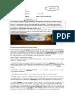 GUÍA-23-LENGUAJE-8°A.pdf