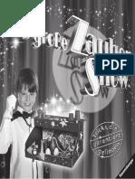 die grosse zaubershow.pdf