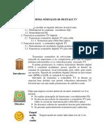 TRANSMISIA_SEMNALELOR_DIGITALE_TV_Cuprin.pdf