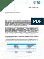 OFICIO ENTREGA DE PORTAFOLIOS 2DO EGB - 2DO BACH.pdf