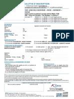 Bulletin_dinscription_RIDO_GEOFOND_GEOMUR_GEOSTAB