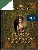 03 Frumoasa din Louisiana #1.0~5.doc