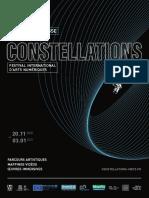 Constellations-Dossier de presse BDEF.pdf