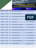 Pregatire_BAC_2020_MATEMATICA.pdf
