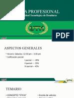 DIAPOS-ETICA-PROFESIONAL (3)
