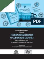 El_Estado_de_emergencia_en_Colombia_1968.pdf